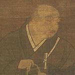 「ブッダと法然」――念仏の理由と「他力本願」、そして21世紀における仏教の意義