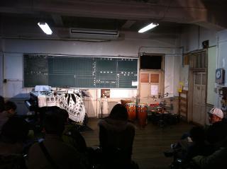 kan_chingdong.jpg
